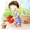 Предложения по улучшению фо... - последнее сообщение от kuku-ruku